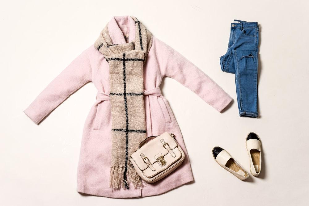 coat_2.jpg