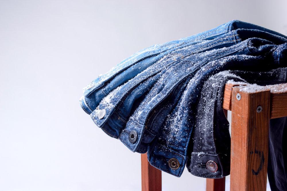 jeans_3.jpg