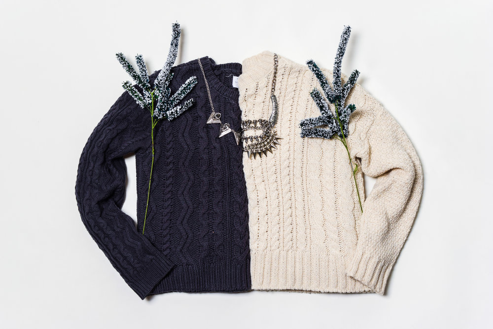 knits_2.jpg