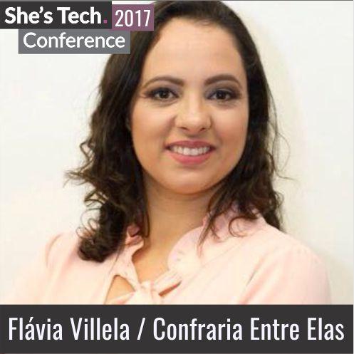 Site-Flávia Villela.jpg