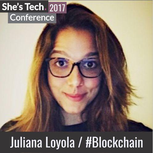 Site-Juliana Loyola.jpg