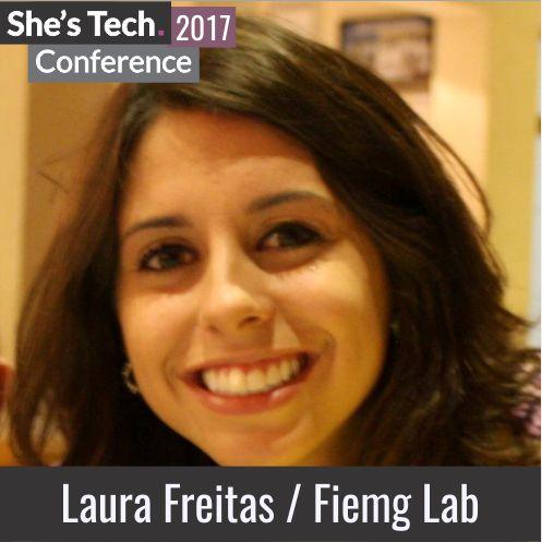 Site-Laura Freitas.jpg