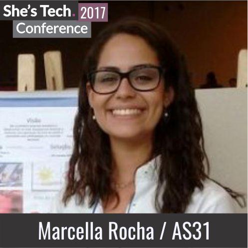 Site-Marcella Rocha.jpg