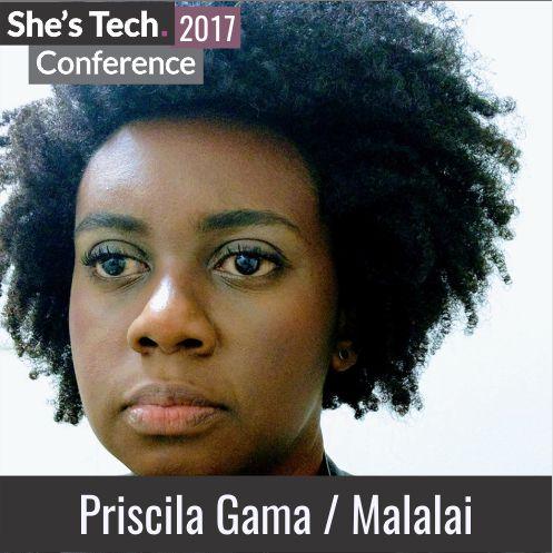 Site-Priscila Gama.jpg