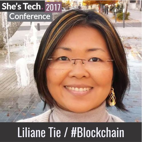 Site-Liliane Tie.jpg
