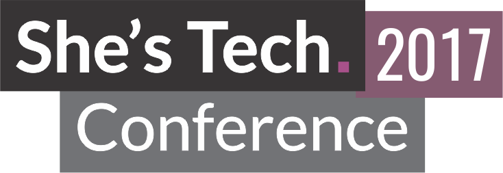 She'sTech Conference 2017 - Logo.png