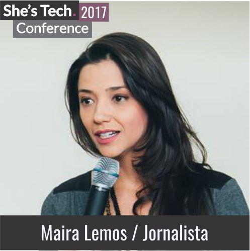 Site-Maira Lemos.jpg