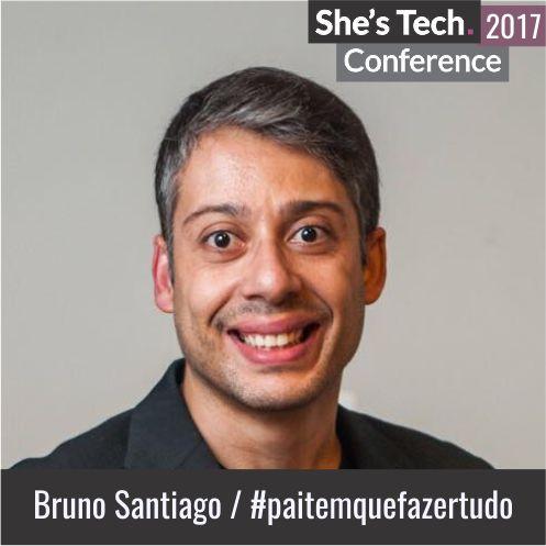 Site-Bruno Santiago.jpg
