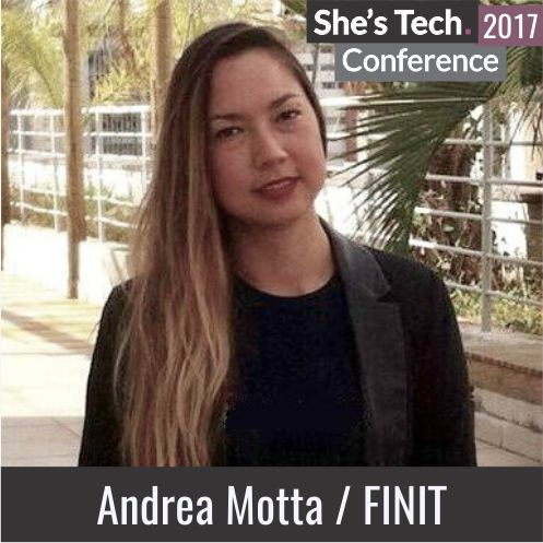 Site-Andrea Motta.jpg