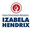 Izabela Hendrix.jpg