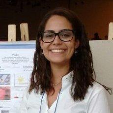 Marcella Rocha