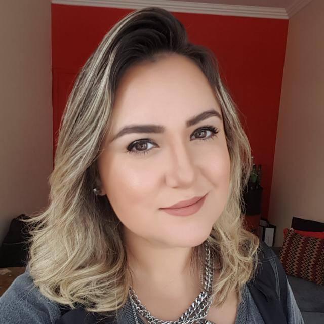 Elisa Santana