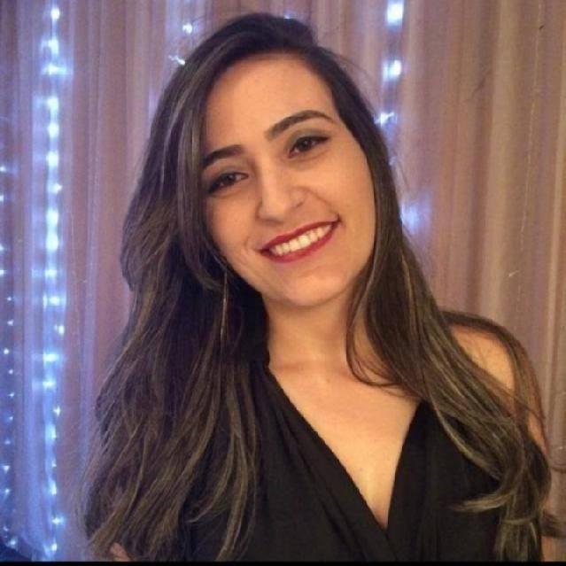 Jéssica Rangel