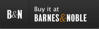 B&N_Buy.png