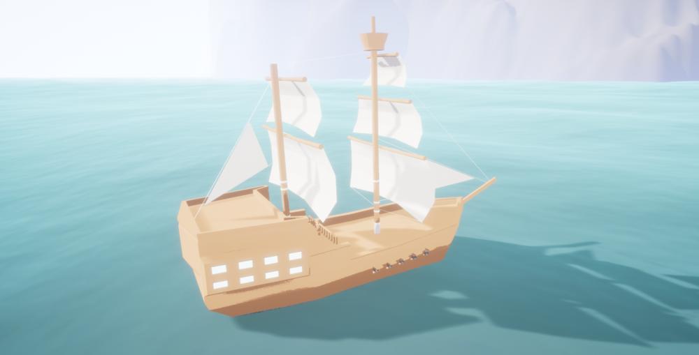 Adrift Ship.PNG