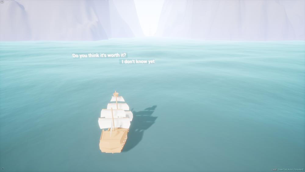 Adrift Conversation Concept.png