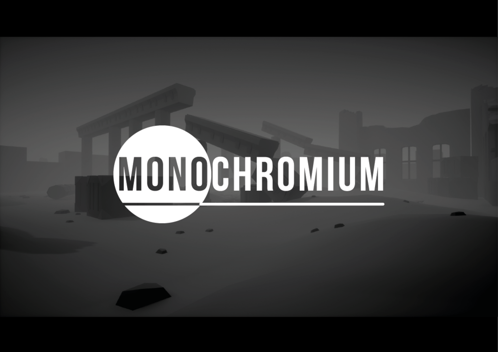 Monochromium Print-01.png
