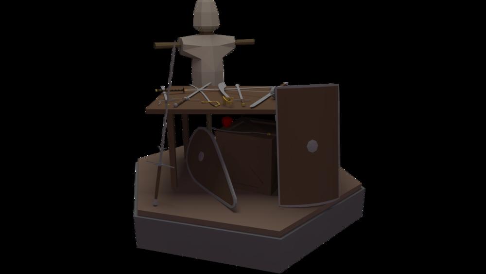 Sword table render 1.png