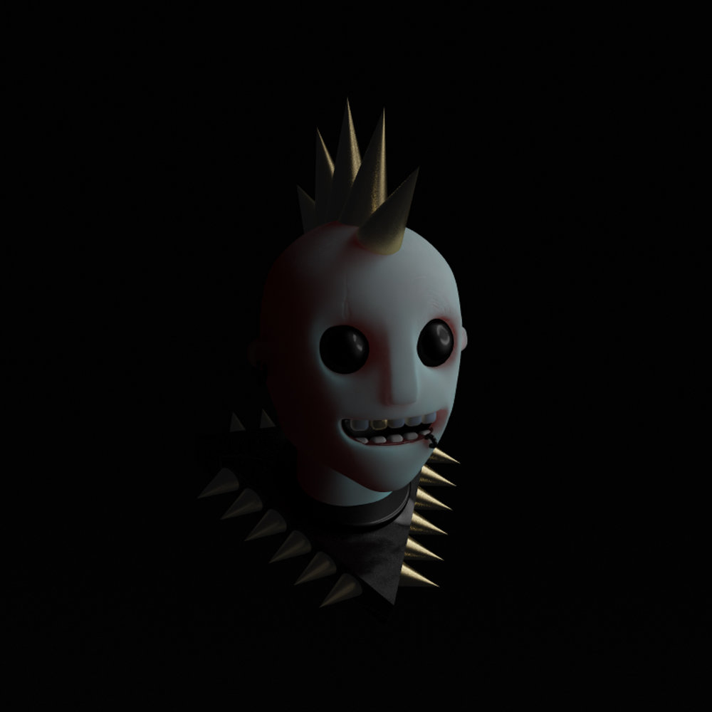 punk head vray 2.jpg