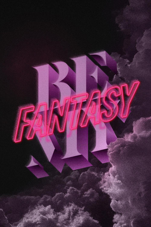 fantasy-LR.jpg