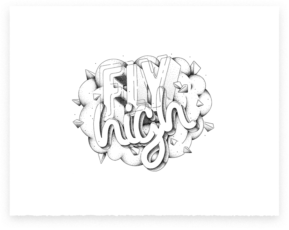 flyhigh-web.jpg