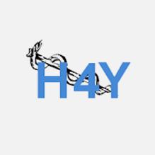 H4Y.jpg