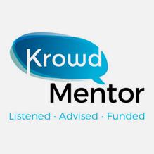 KrowdMentor.jpg