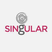 Singular.jpg
