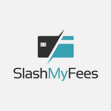SlashMyFees.jpg