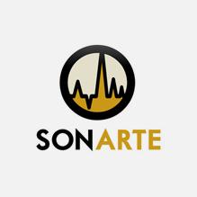 SonArte.jpg