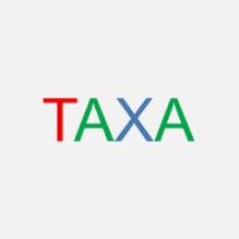 Taxa.jpg