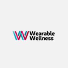 WearableWellness.jpg