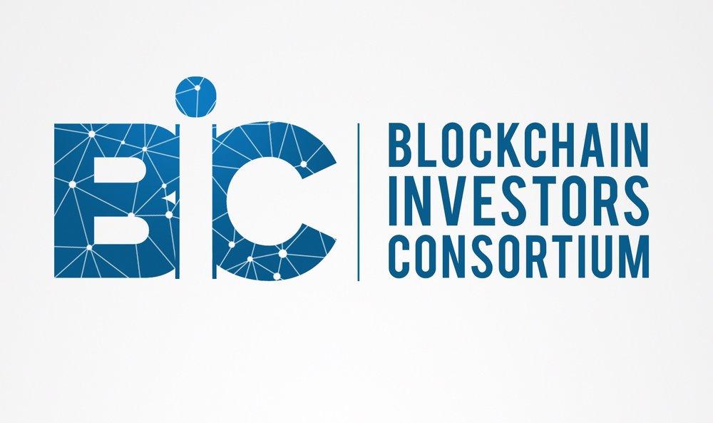 Blockchain Investors Consortium