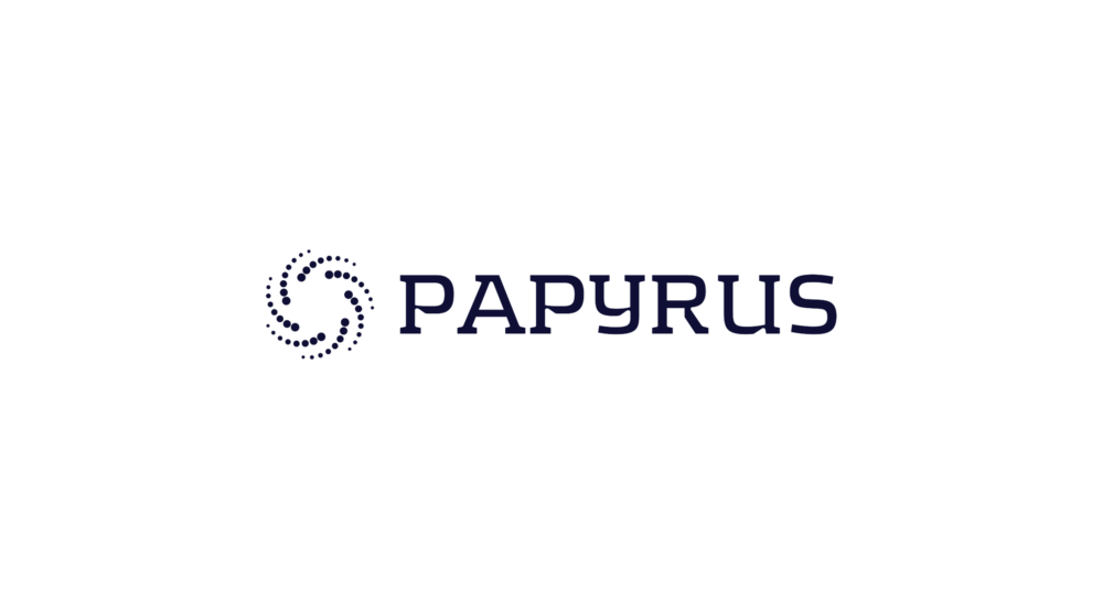Papyrus Global