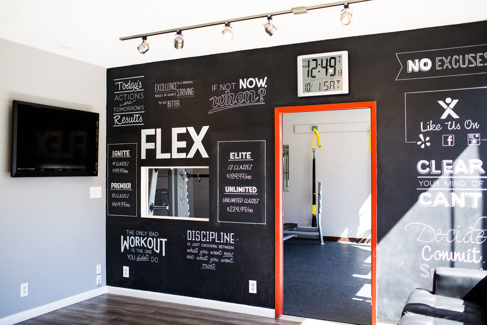 STUDIO_FLEX(15of257).jpg