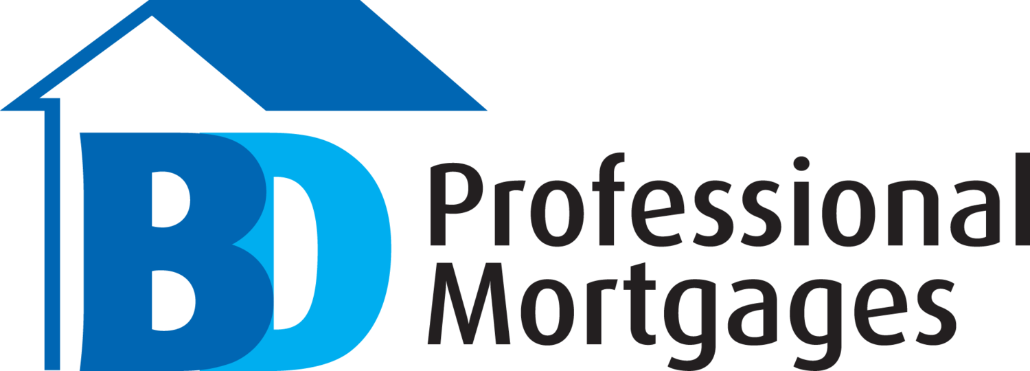 BD Professional Mortgages