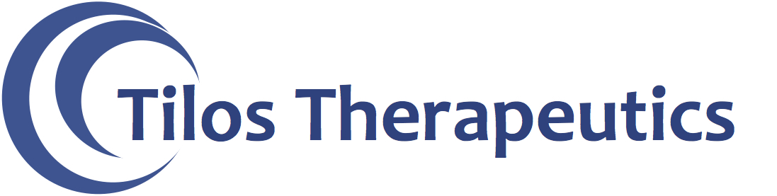 Tilos Therapeutics, Inc.