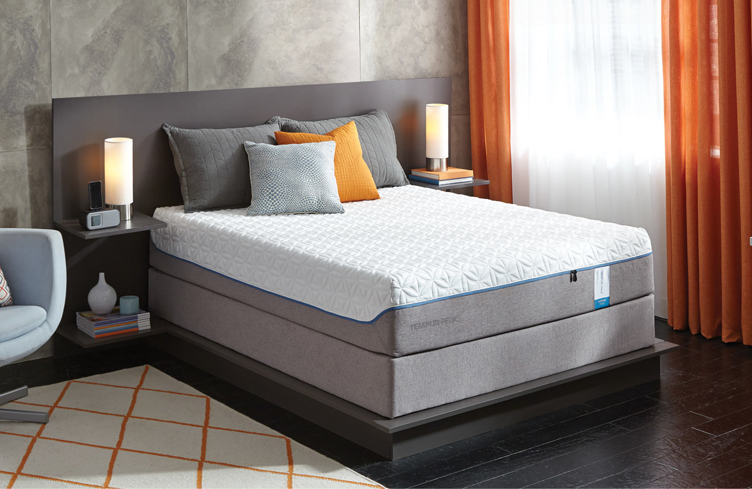 mattress b back productdetail mattresses spring malaysia saver sealy avalon