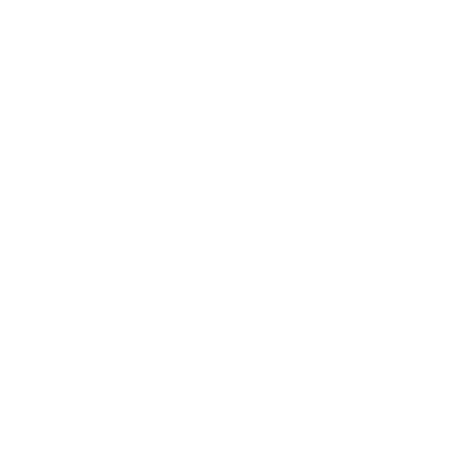 OREGON YOUNG ADULTS