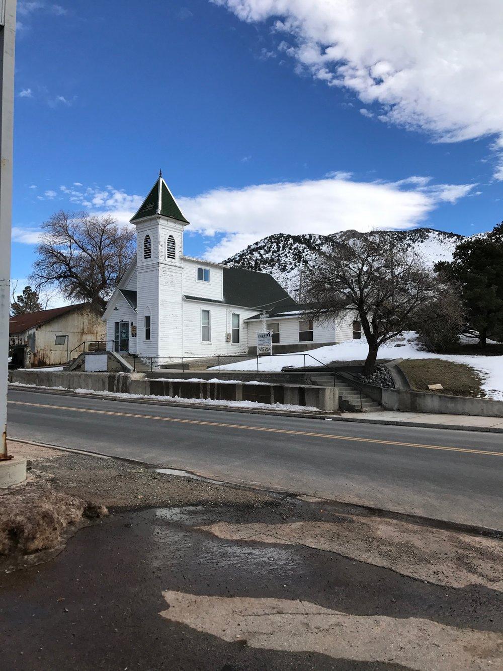 Eureka Church .JPG