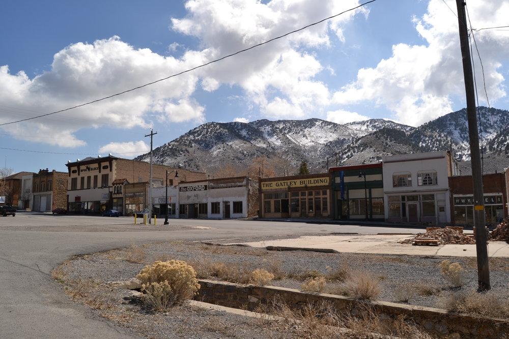 Eureka Mining Town .JPG