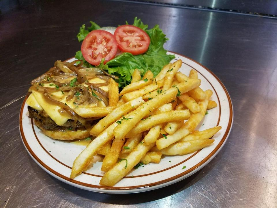 Hwy 6 Diner -4.JPG