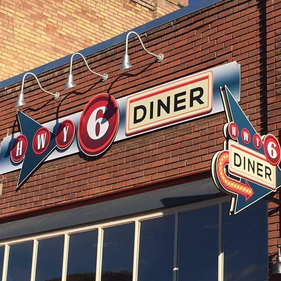 Hwy 6 Diner -2.JPG