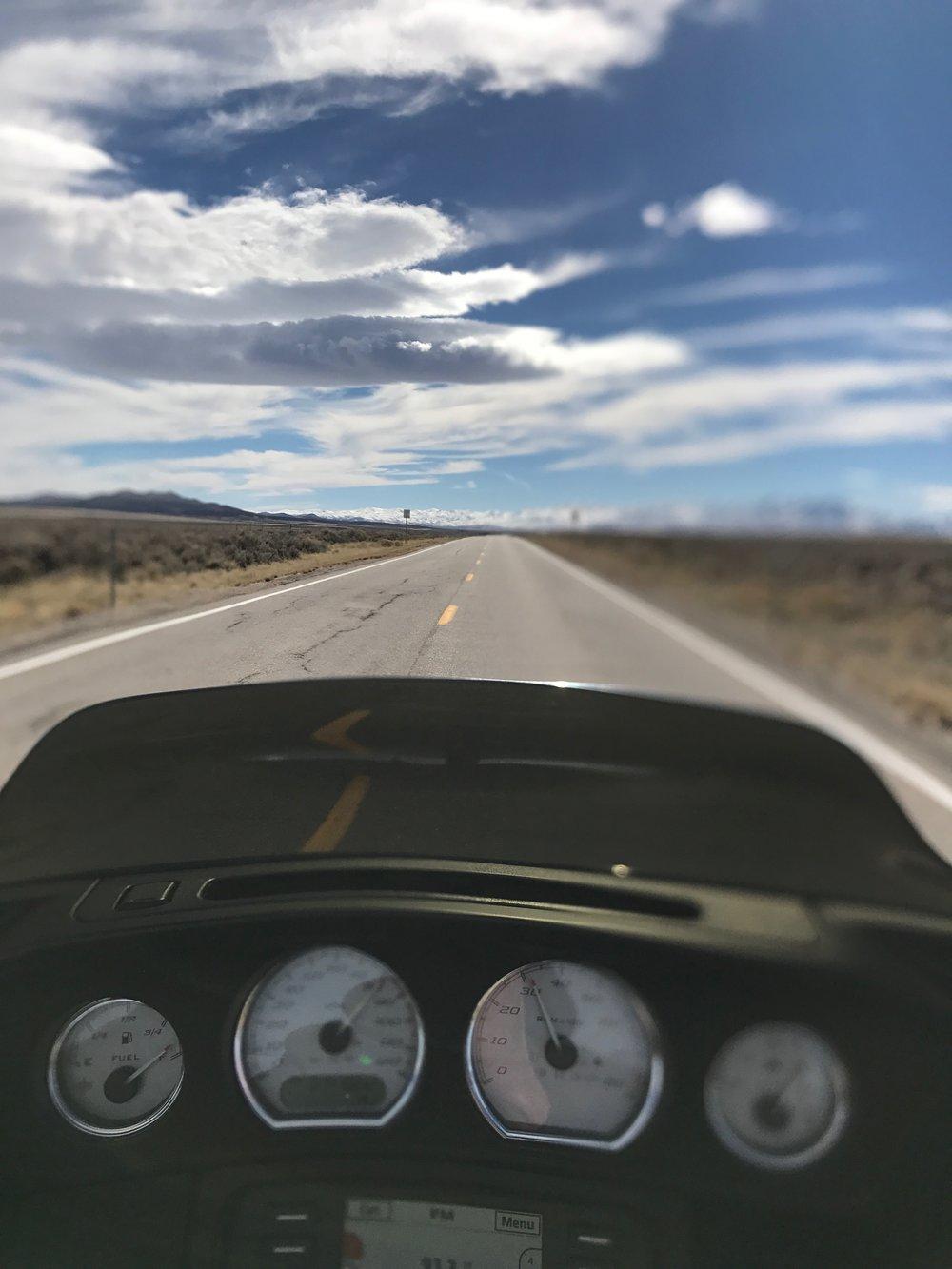 Rush Valley Ride .JPG