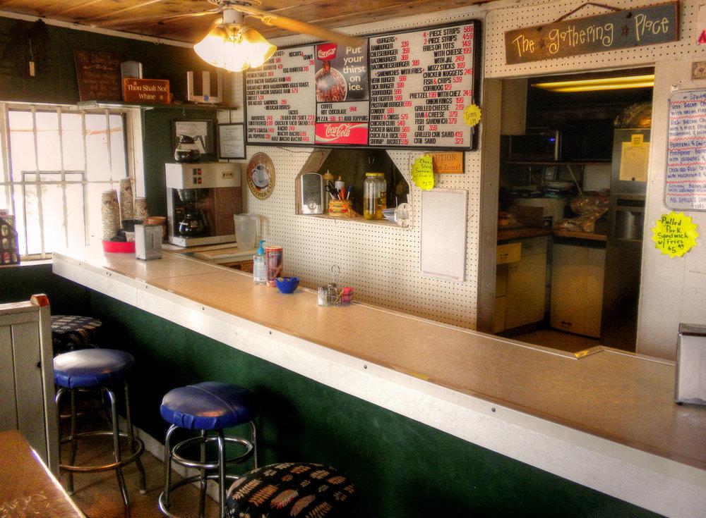 Silver Sage Cafe Vernon Ut -2.JPG