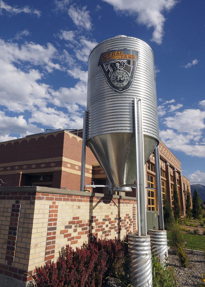 Stap Tank Brewery .JPG