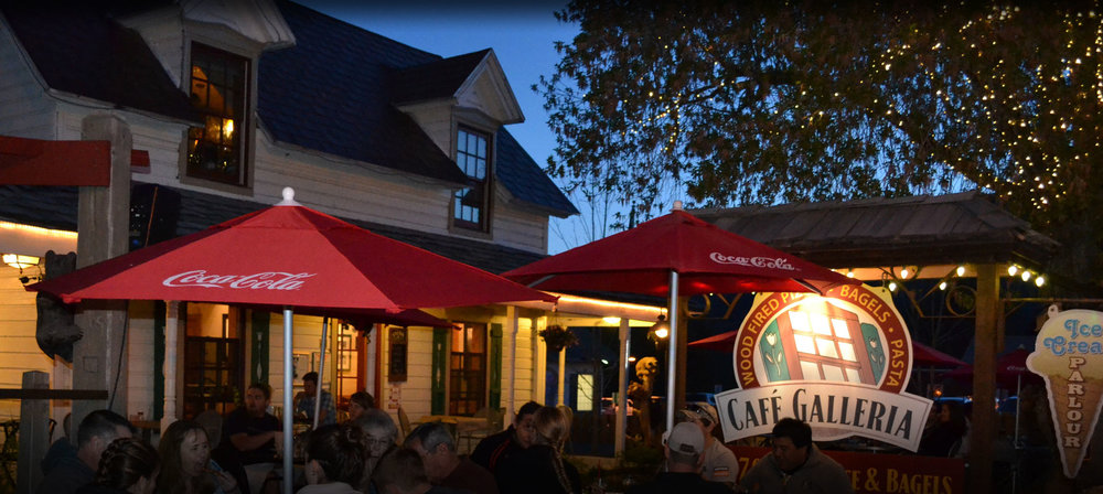 Cafe Galleria Midway UT.jpg