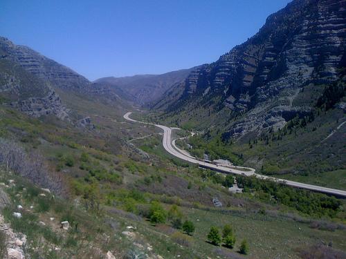 Provo Canyon .jpg