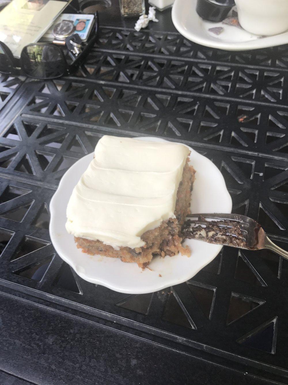 carrot cake Taggarts.JPG