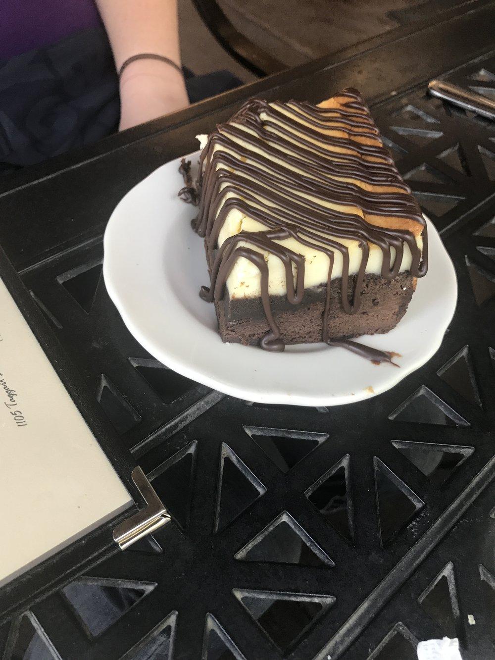 Cheesecake Taggarts.JPG